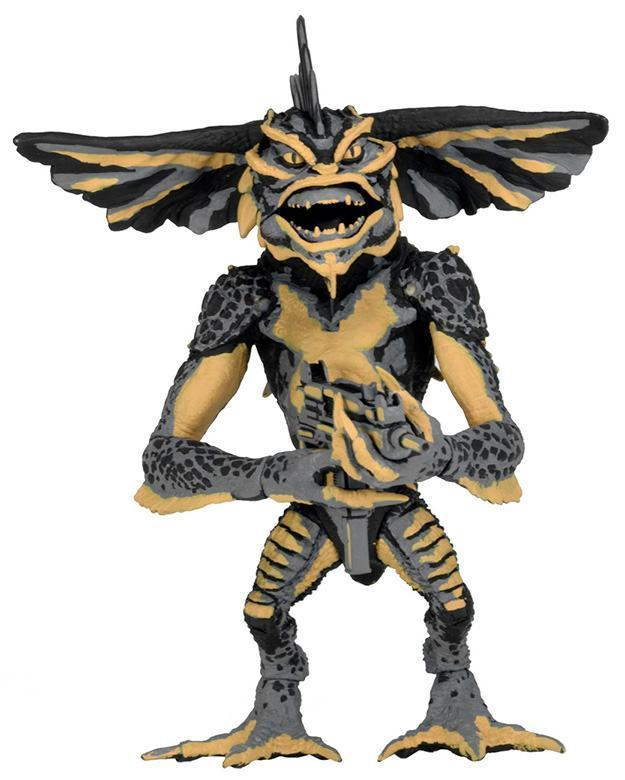 Gremlins-2-Mohawk-Action-FIgure-Video-Game-Classic-04