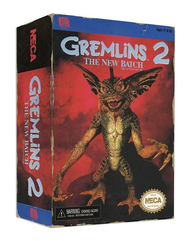 Gremlins-2-Mohawk-Action-FIgure-Video-Game-Classic-05