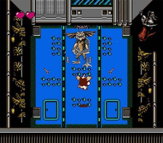 Gremlins-2-Mohawk-Action-FIgure-Video-Game-Classic-06