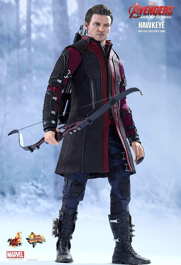 Hawkeye-Ageo-of-Ultron-Hot-Toys-Action-Figure-02