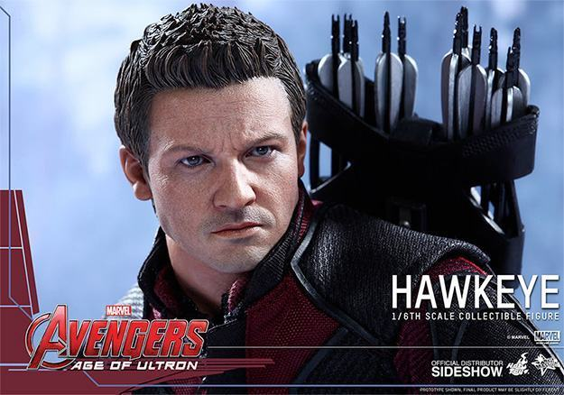 Hawkeye-Ageo-of-Ultron-Hot-Toys-Action-Figure-03