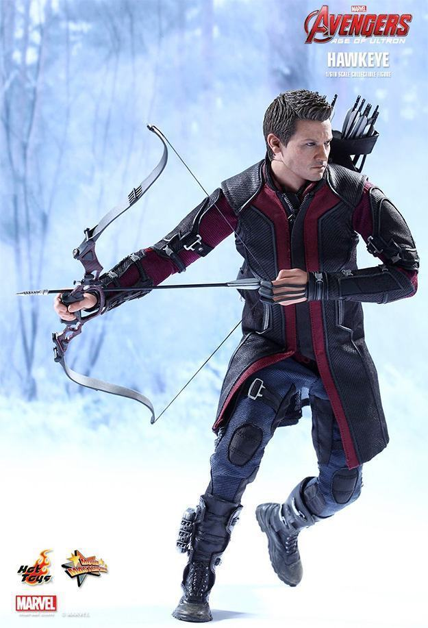 Hawkeye-Ageo-of-Ultron-Hot-Toys-Action-Figure-08