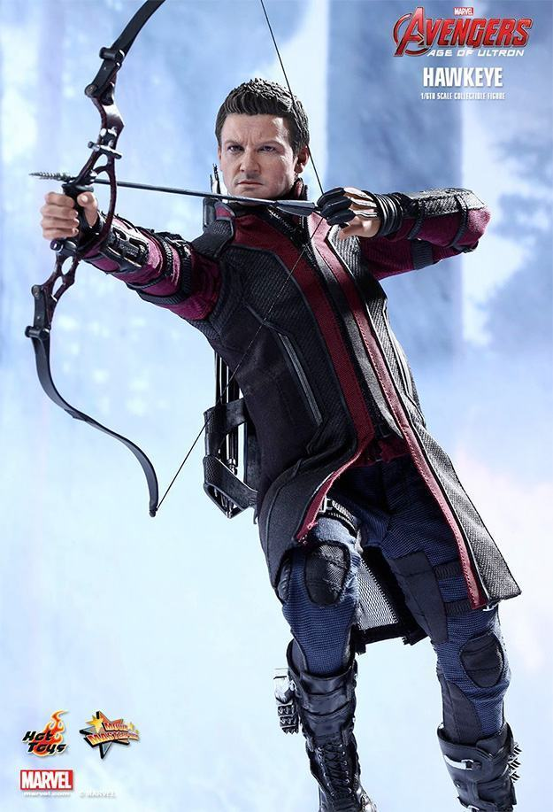 Hawkeye-Ageo-of-Ultron-Hot-Toys-Action-Figure-09