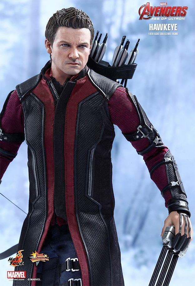 Hawkeye-Ageo-of-Ultron-Hot-Toys-Action-Figure-10