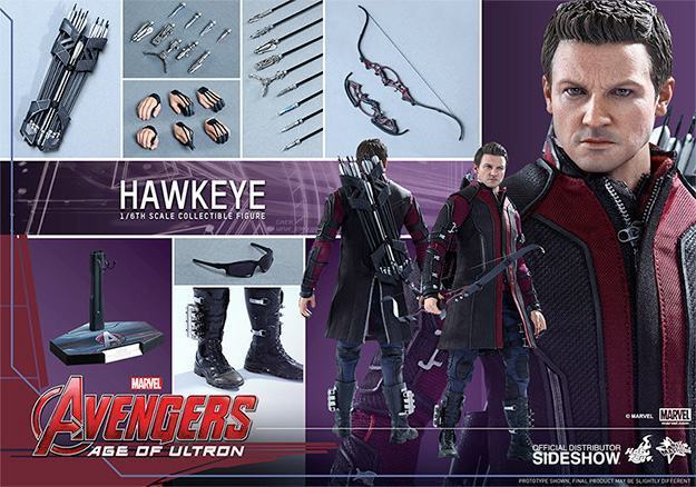 Hawkeye-Ageo-of-Ultron-Hot-Toys-Action-Figure-13