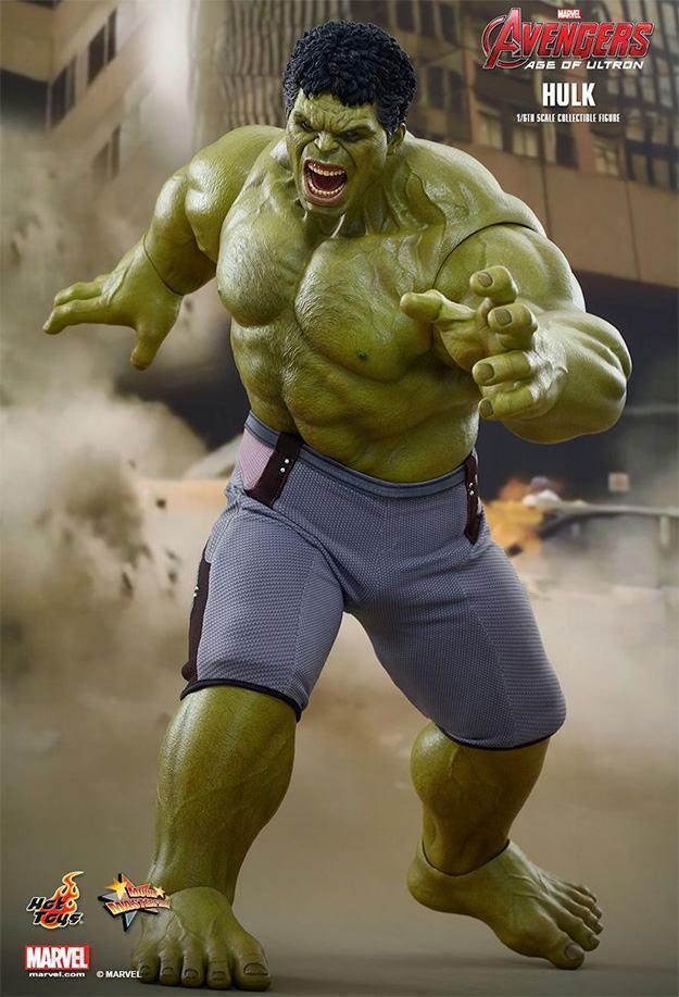 Hulk-Action-Figure-Avengers-Age-of-Ultron-Hot-Toys-01