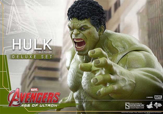 Hulk-Action-Figure-Avengers-Age-of-Ultron-Hot-Toys-02