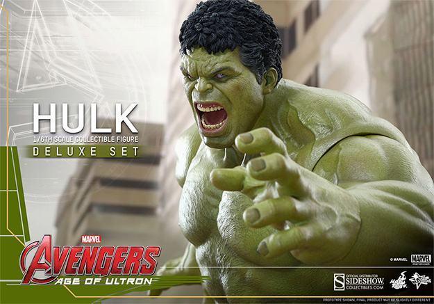Hulk-Action-Figure-Avengers-Age-of-Ultron-Hot-Toys-02