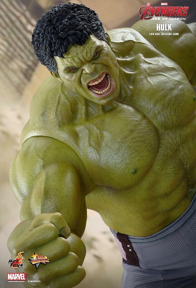 Hulk-Action-Figure-Avengers-Age-of-Ultron-Hot-Toys-03