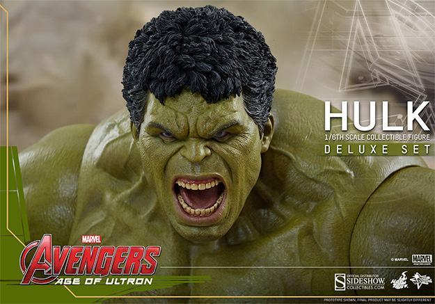 Hulk-Action-Figure-Avengers-Age-of-Ultron-Hot-Toys-04