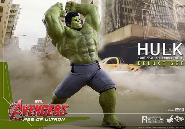 Hulk-Action-Figure-Avengers-Age-of-Ultron-Hot-Toys-05