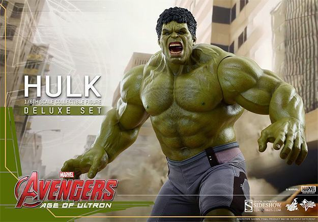 Hulk-Action-Figure-Avengers-Age-of-Ultron-Hot-Toys-06