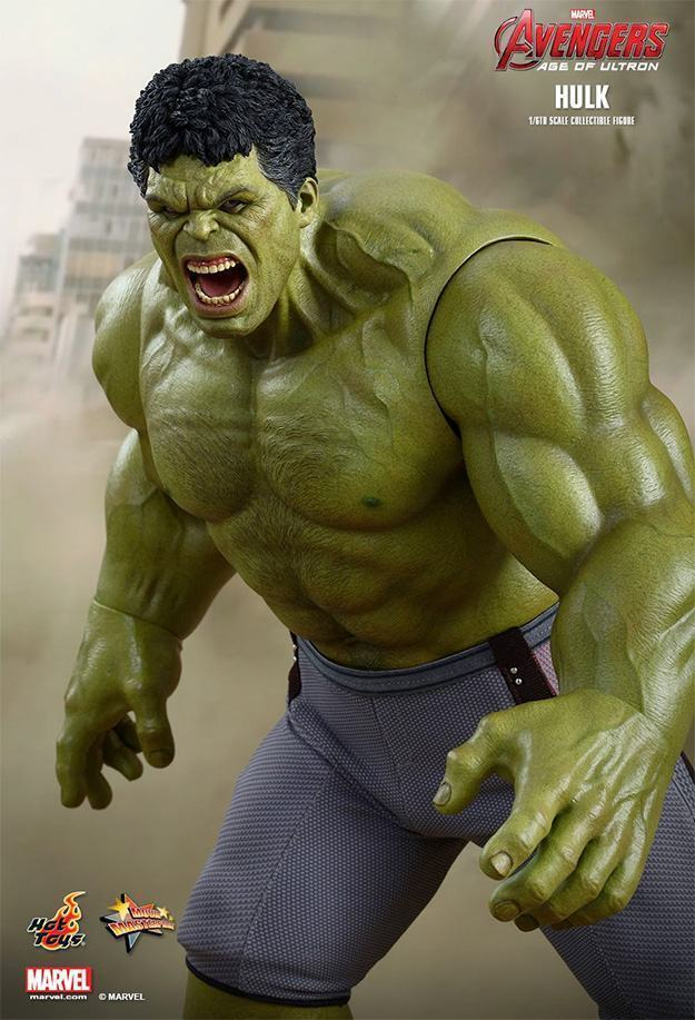 Hulk-Action-Figure-Avengers-Age-of-Ultron-Hot-Toys-07