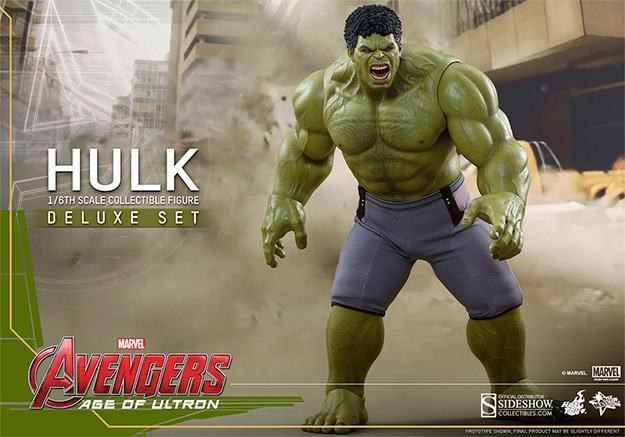 Hulk-Action-Figure-Avengers-Age-of-Ultron-Hot-Toys-08