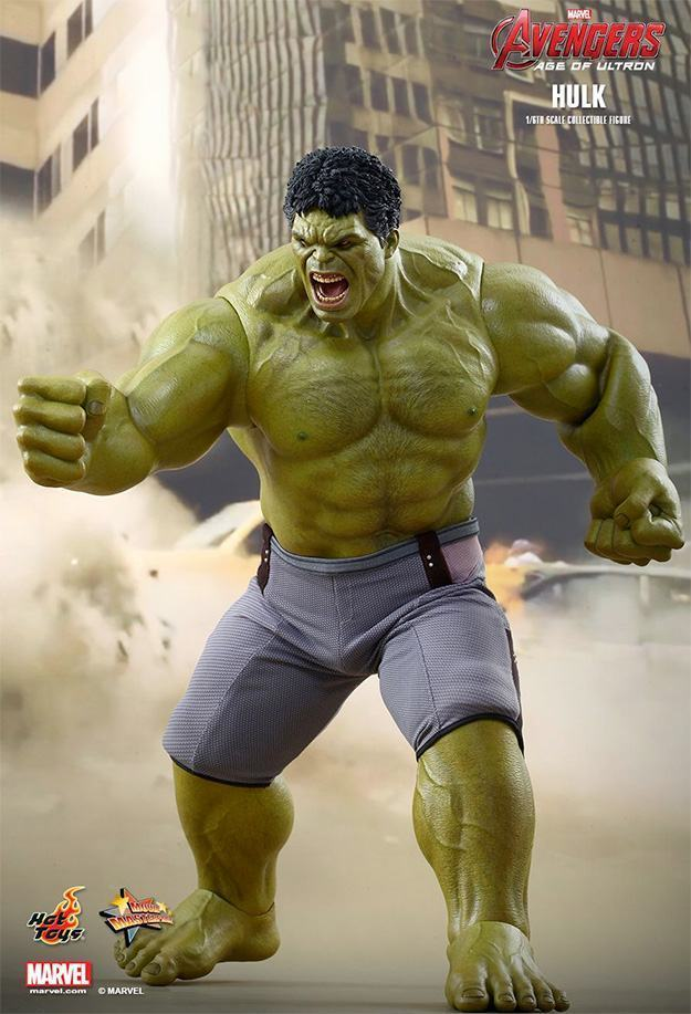 Hulk-Action-Figure-Avengers-Age-of-Ultron-Hot-Toys-09