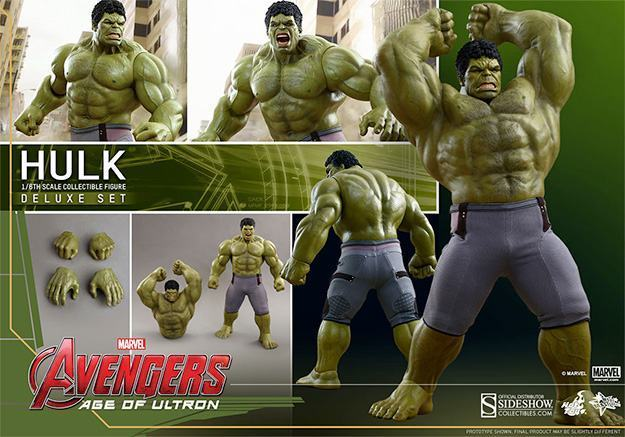 Hulk-Action-Figure-Avengers-Age-of-Ultron-Hot-Toys-10
