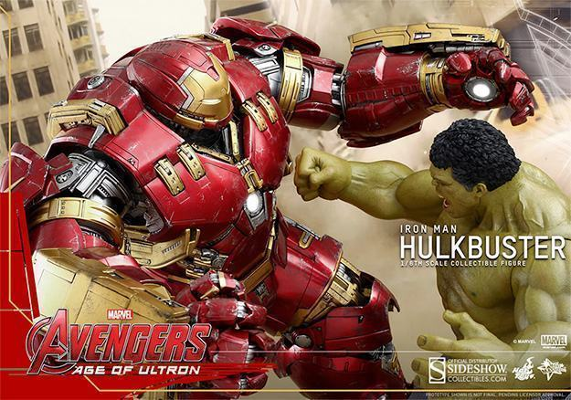 Hulkbuster-Iron-Man-Avengers-Age-of-Ultron-Hot-Toys-06