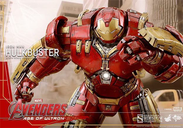 Hulkbuster-Iron-Man-Avengers-Age-of-Ultron-Hot-Toys-07