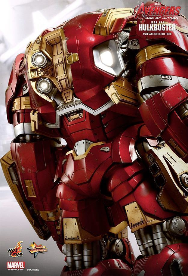 Hulkbuster-Iron-Man-Avengers-Age-of-Ultron-Hot-Toys-08