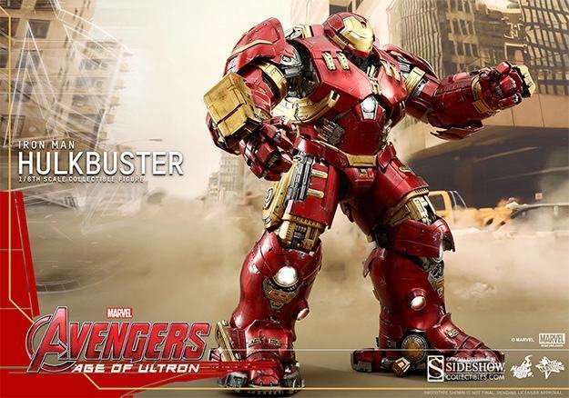 Hulkbuster-Iron-Man-Avengers-Age-of-Ultron-Hot-Toys-09