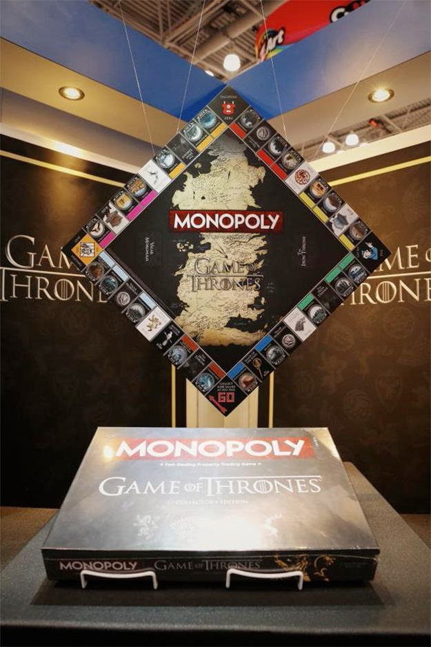 Jogo-Game-of-Thrones-Monopoly-04