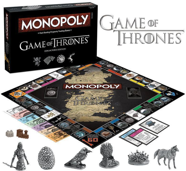 Jogo-Monopolio-Game-of-Thrones-Monopoly-01