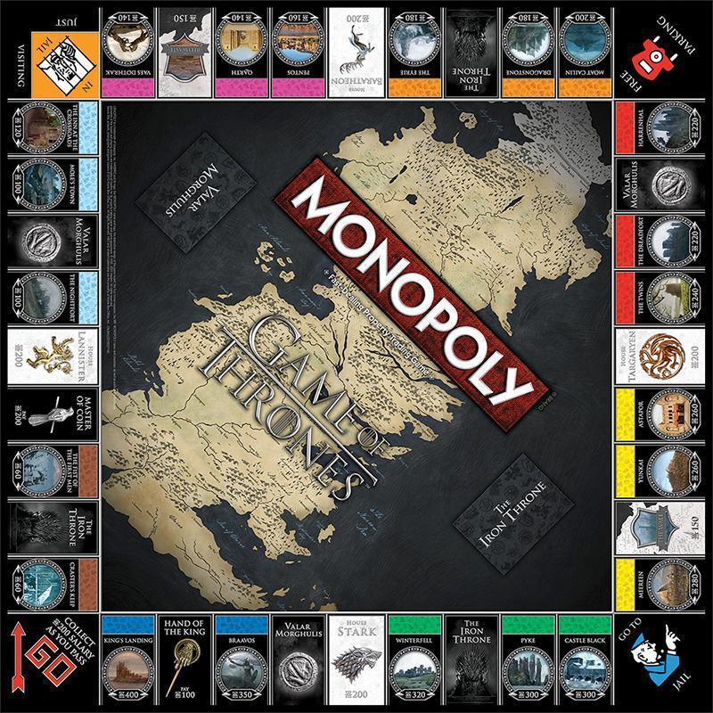 Jogo-Monopolio-Game-of-Thrones-Monopoly-02