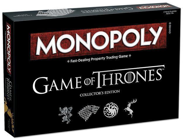 Jogo-Monopolio-Game-of-Thrones-Monopoly-03