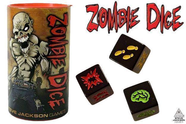 Jogo-de-Dados-Zombie-Dice-Game-01