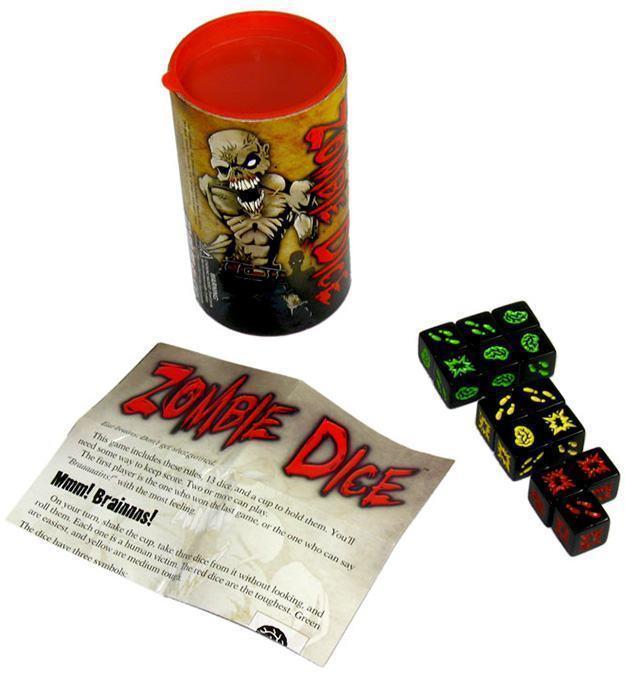 Jogo-de-Dados-Zombie-Dice-Game-02