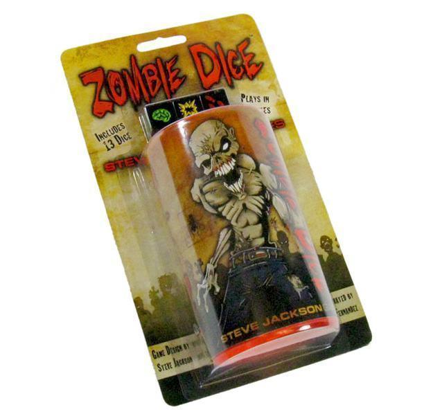 Jogo-de-Dados-Zombie-Dice-Game-03