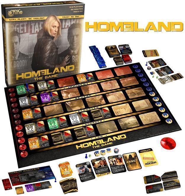 Jogo-de-tabuleiro-Homeland-The-Game-01