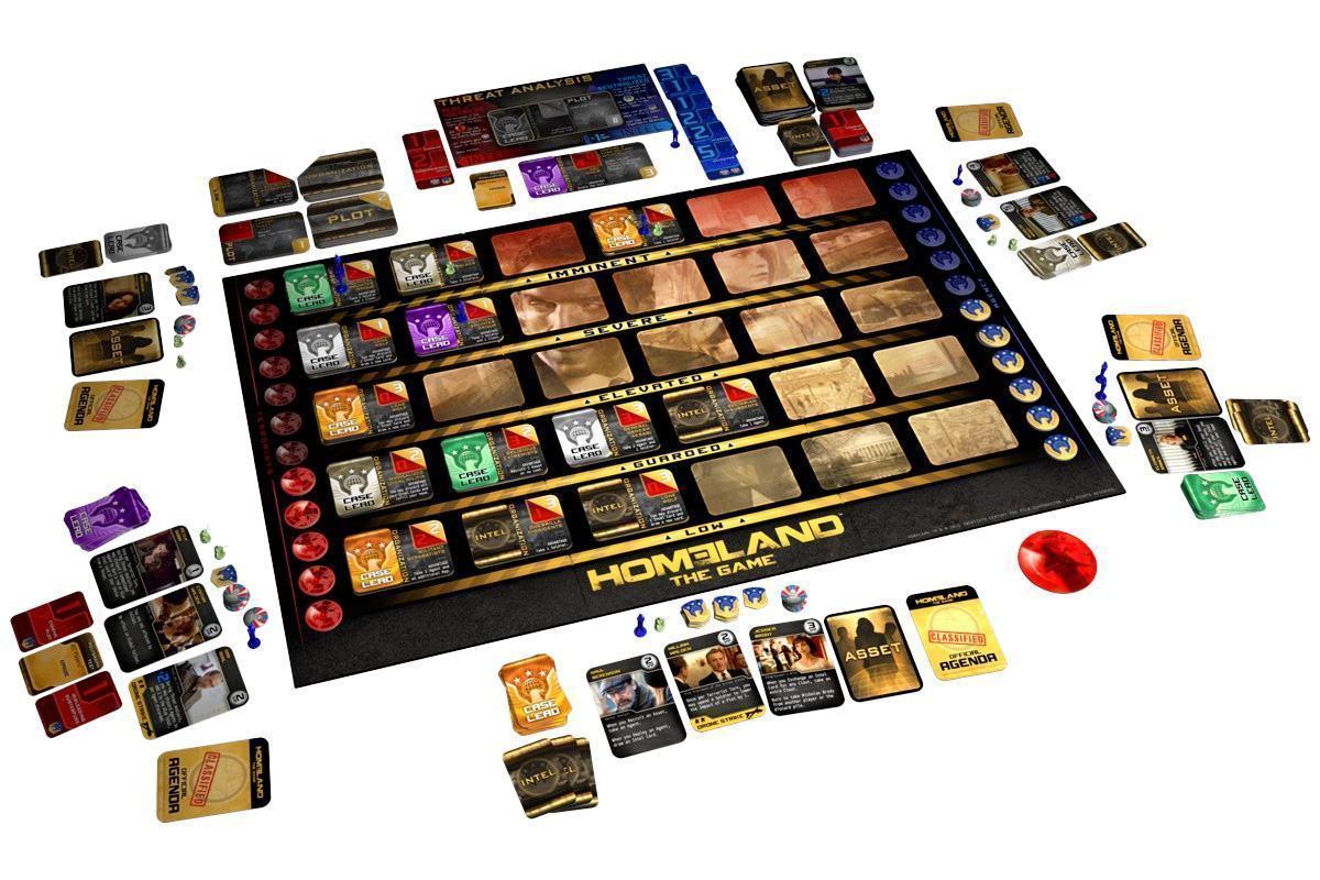 Jogo-de-tabuleiro-Homeland-The-Game-02