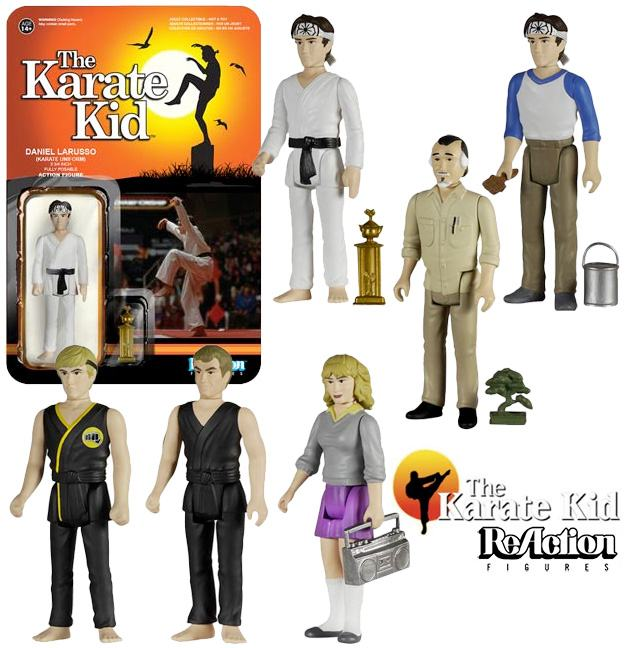 Karate-Kid-Action-Figures-ReAction-Funko-01