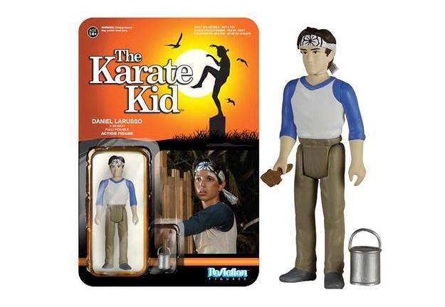 Karate-Kid-Action-Figures-ReAction-Funko-02