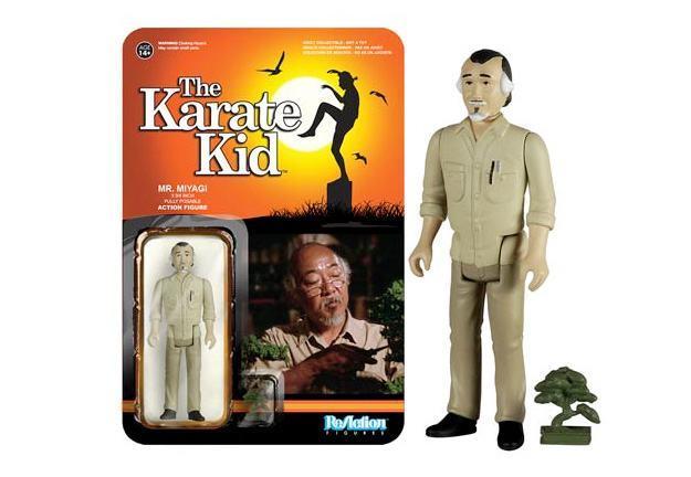Karate-Kid-Action-Figures-ReAction-Funko-04