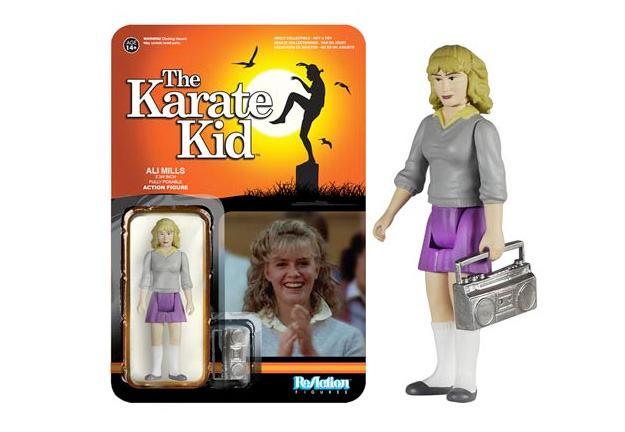 Karate-Kid-Action-Figures-ReAction-Funko-05