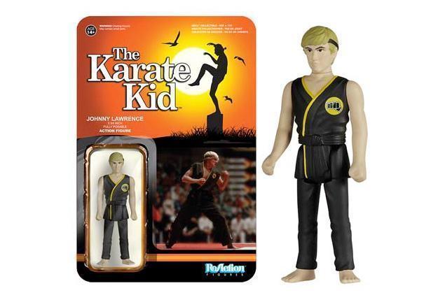 Karate-Kid-Action-Figures-ReAction-Funko-06