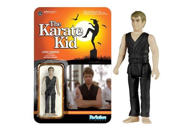 Karate-Kid-Action-Figures-ReAction-Funko-07