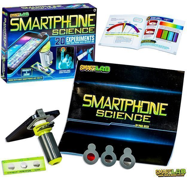Kit-Cientifico-Smartphone-Science-SmartLab-01