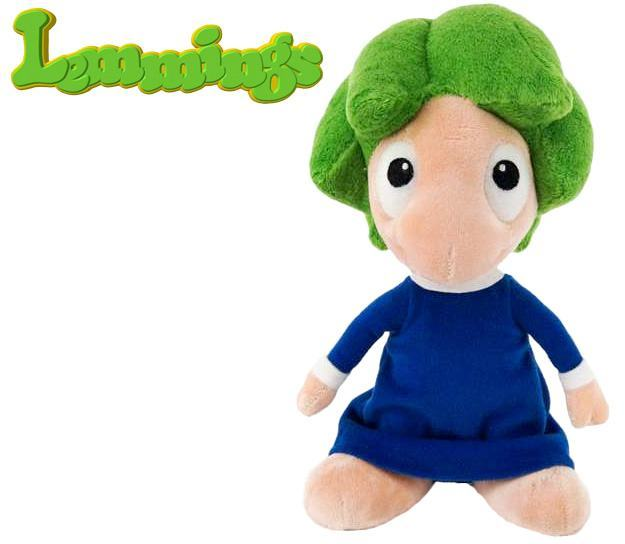 Lemmings-Plush-Boneco-de-Pelucia-01a