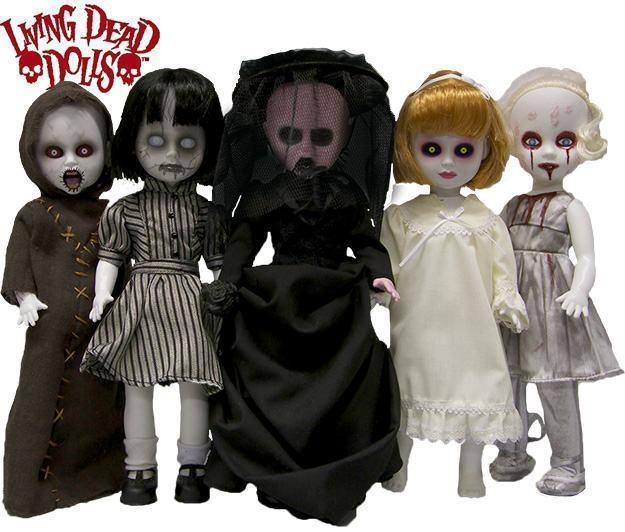 Living-Dead-Dolls-Serie-29-Bonecas-01
