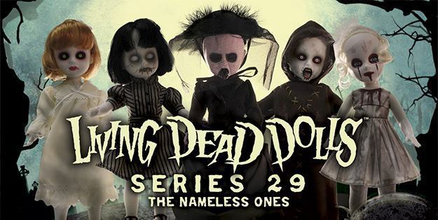 Living-Dead-Dolls-Serie-29-Bonecas-02
