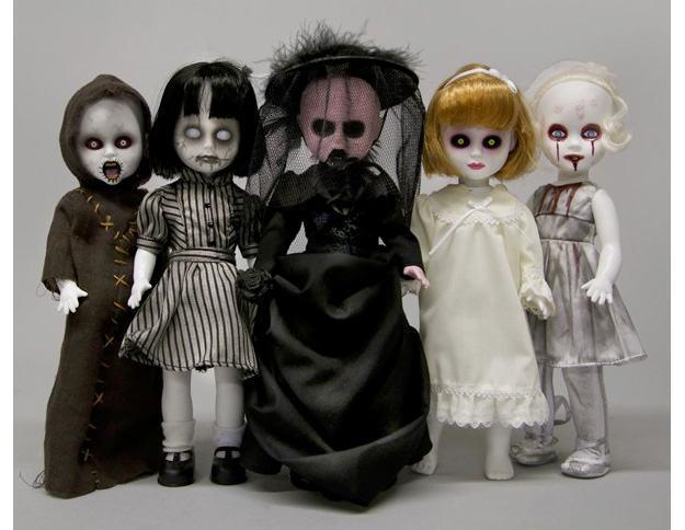 Living-Dead-Dolls-Serie-29-Bonecas-03