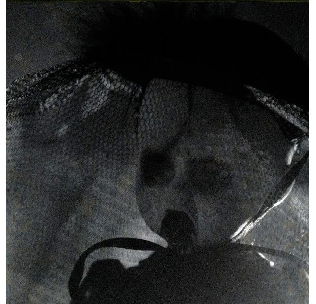 Living-Dead-Dolls-Serie-29-Bonecas-04