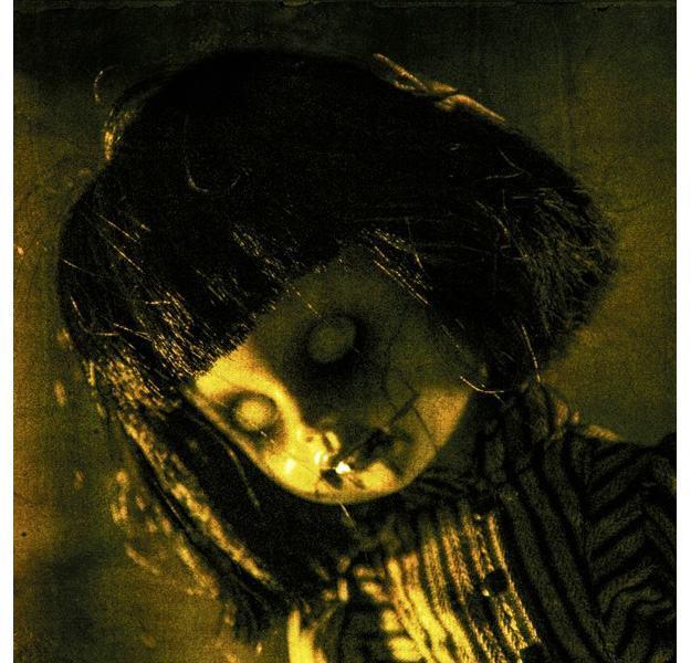 Living-Dead-Dolls-Serie-29-Bonecas-05