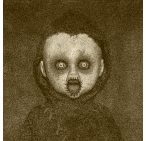 Living-Dead-Dolls-Serie-29-Bonecas-06