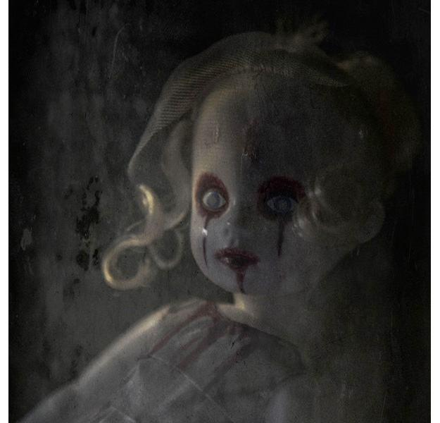 Living-Dead-Dolls-Serie-29-Bonecas-07