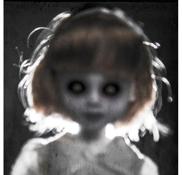 Living-Dead-Dolls-Serie-29-Bonecas-08
