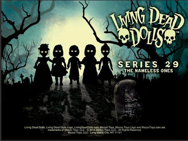 Living-Dead-Dolls-Serie-29-Bonecas-10